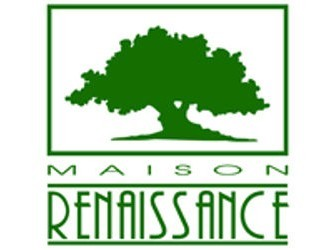 thumb_maison-renaissance-logo