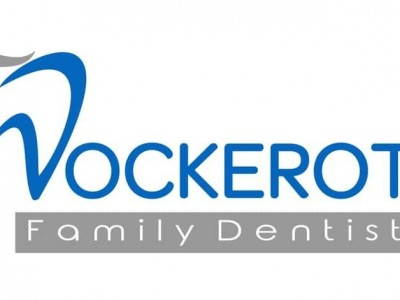 thumb_vockeroth-family-dentistry-logo
