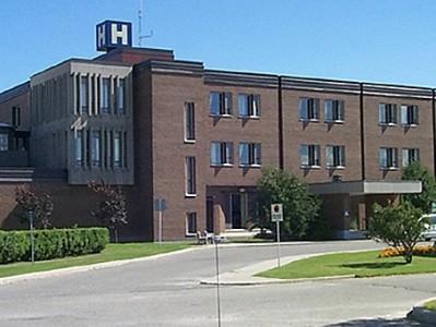 thumb_notre-dame-hospital