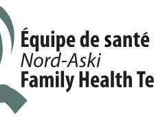 thumb_nord-aski-family-health-team